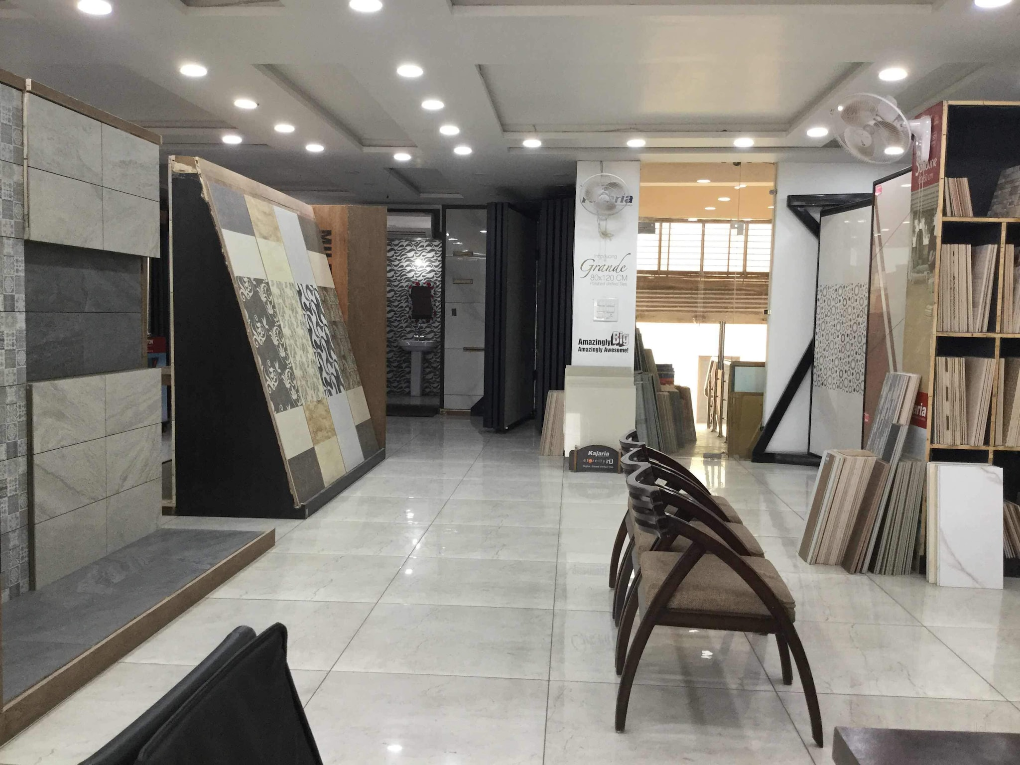 Top 10 Kajaria Tile Dealers In Rohtak Best Kajaria Tile Dealers