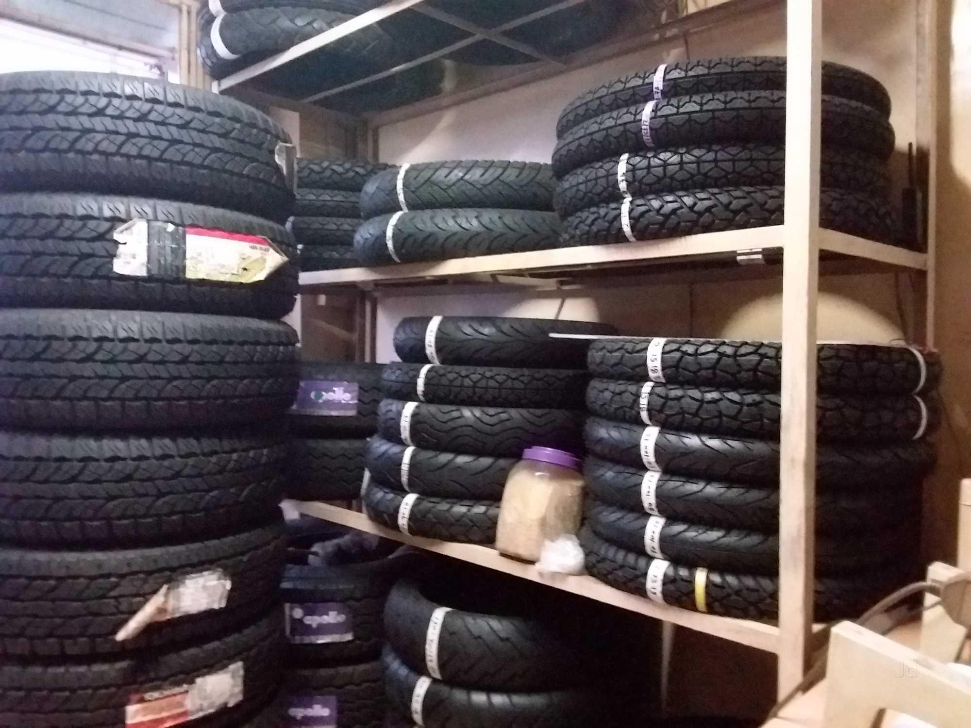 Top 10 Mrf Tyre Dealers In Rourkela Best Mrf Showrooms Justdial