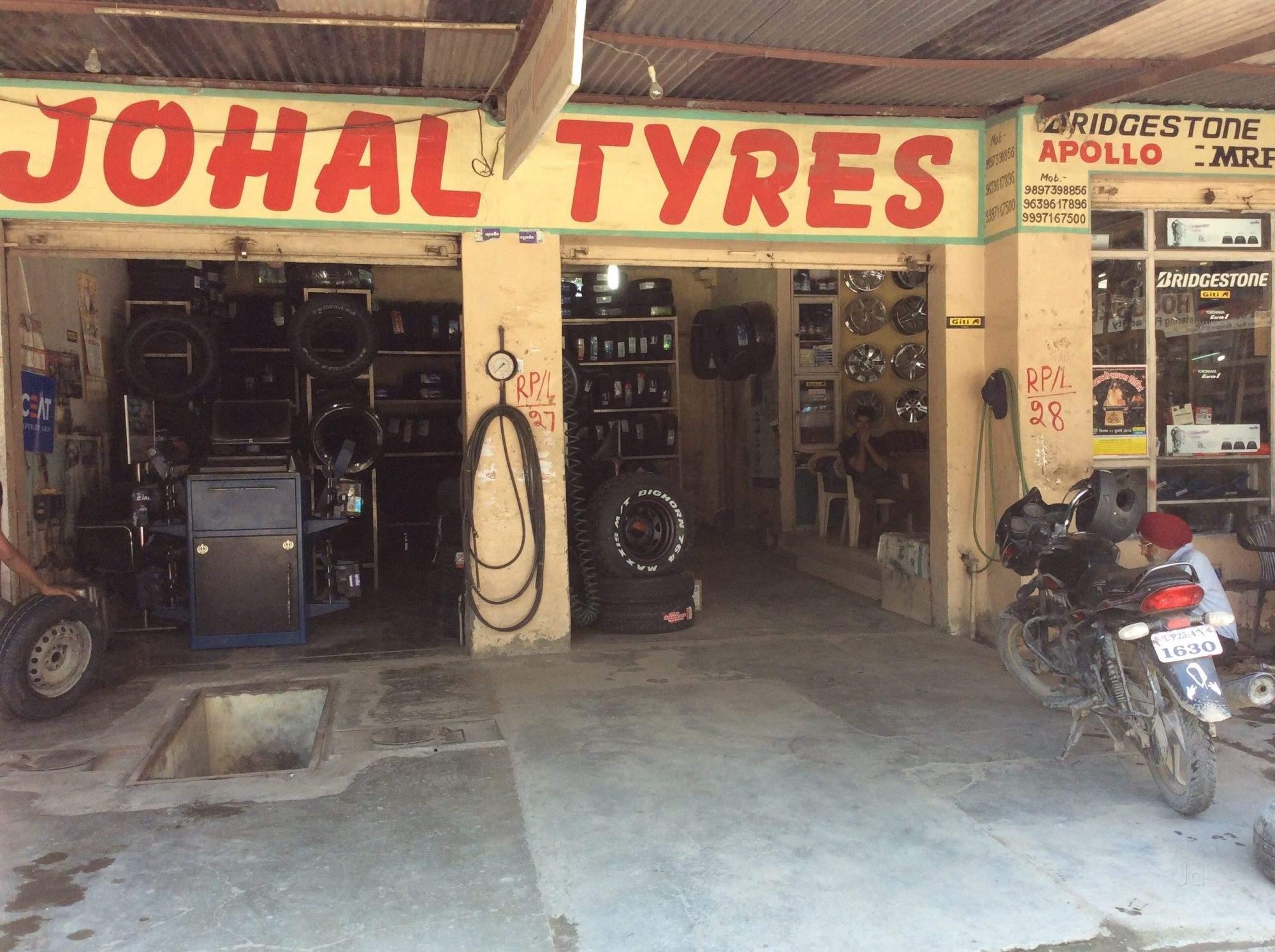 Top Honda Bike Showrooms In Rudrapur Authorised Motorcycle Repair Shop Dealers