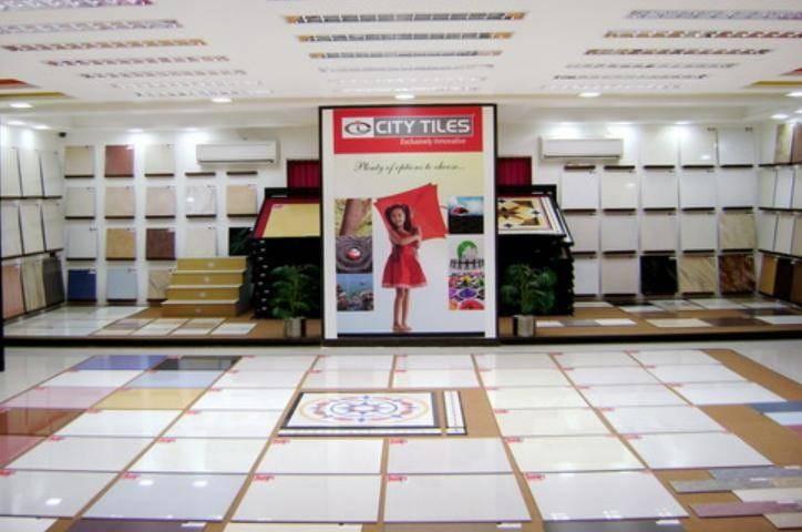 Top Ceramic Tile Dealers In Sabarkantha Justdial - Ceramic tile dealers near me
