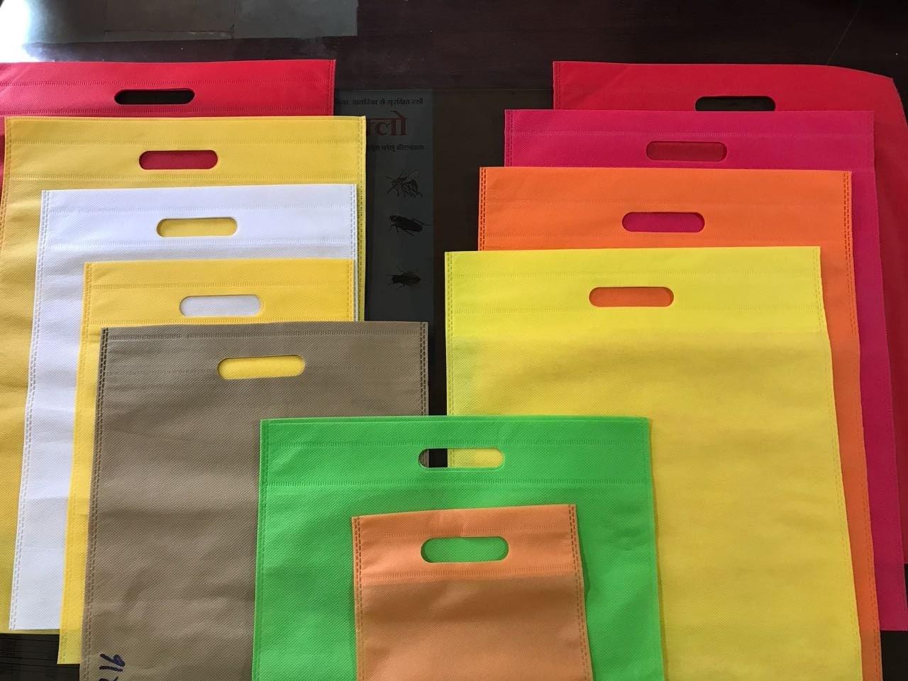 Top Paper Bag Making Machine Manufacturers In Bina Best Paper Bag