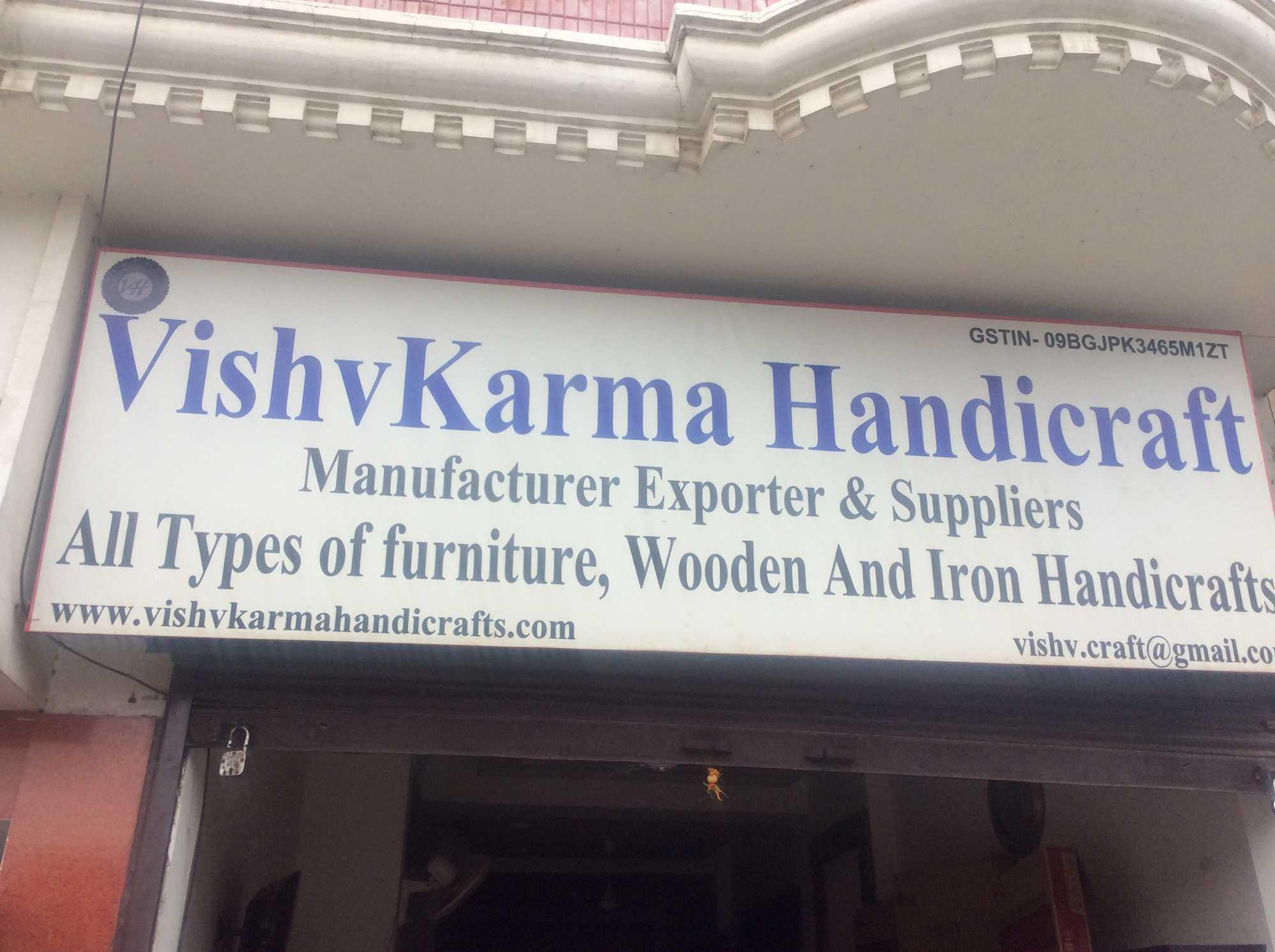 Top Wooden Handicraft Exporters In Deoband Saharanpur Justdial