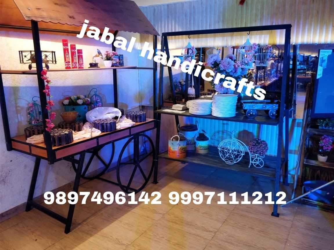Top 100 Handicraft Item Importers In Saharanpur Justdial
