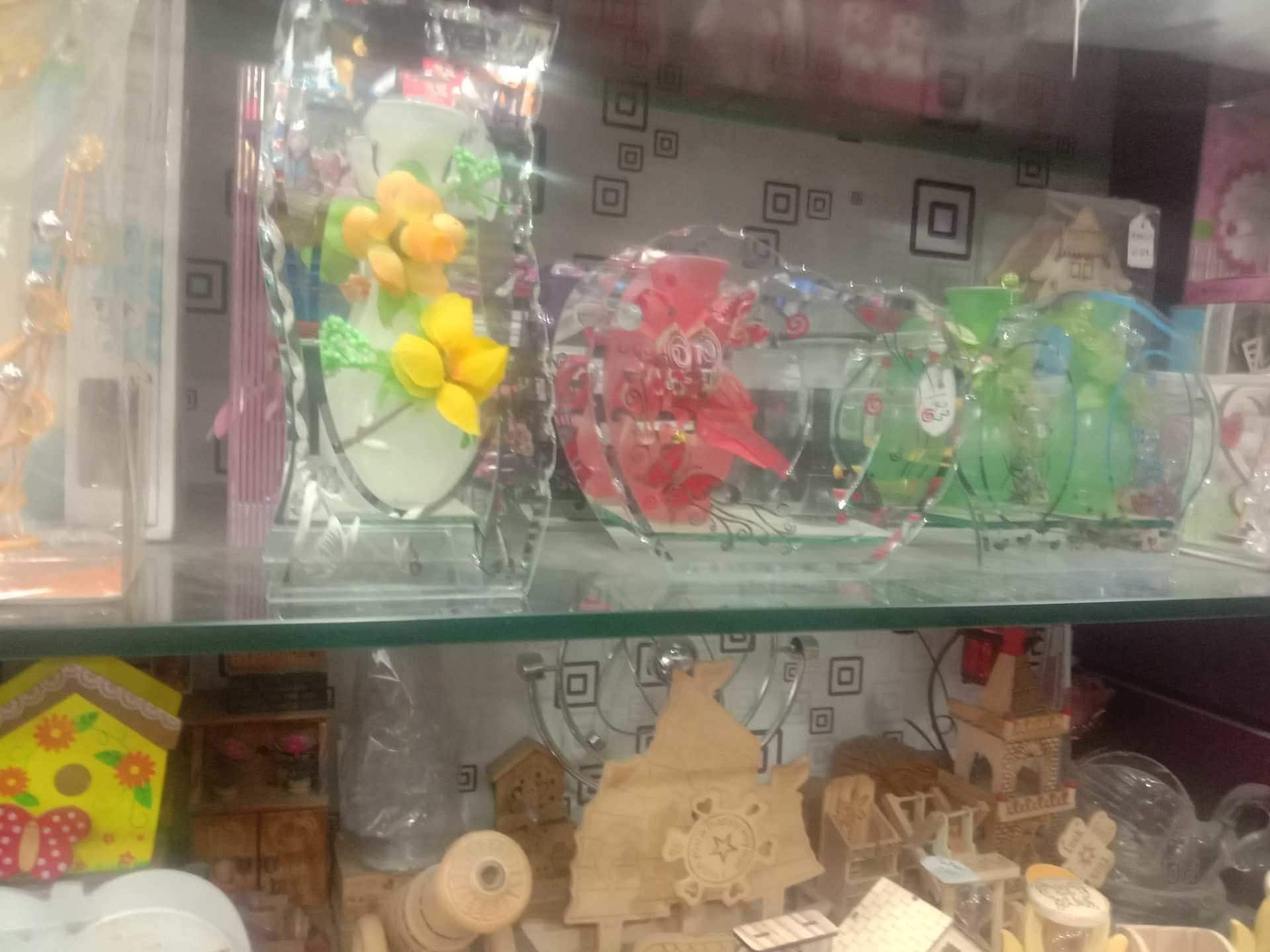 Top Gift Wholesalers in Vellalagundam - Best Gift Item