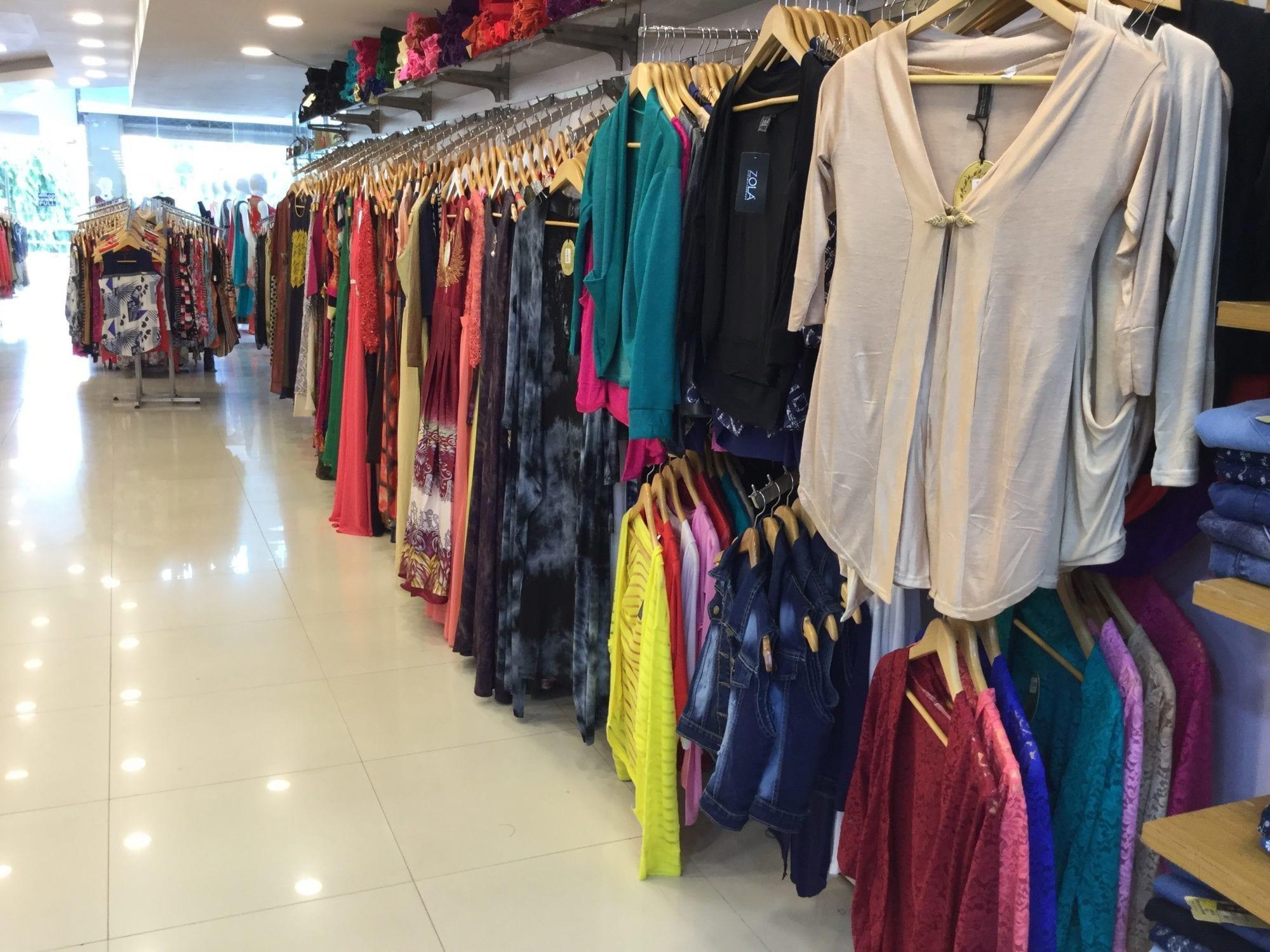 Top Burberry Ladies Readymade Garment Retailers in Fair Lands - Best ... 35550943ac