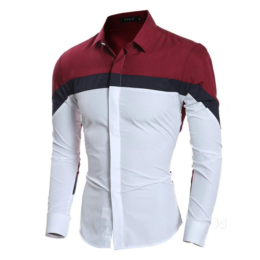Top 100 Readymade Garment Wholesalers in Salem HO - Best Apparel