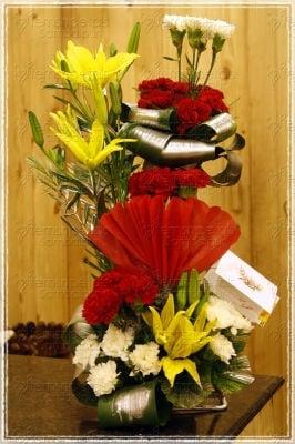 Top Florists For Wedding Decoration In Sambalpur Best Flower