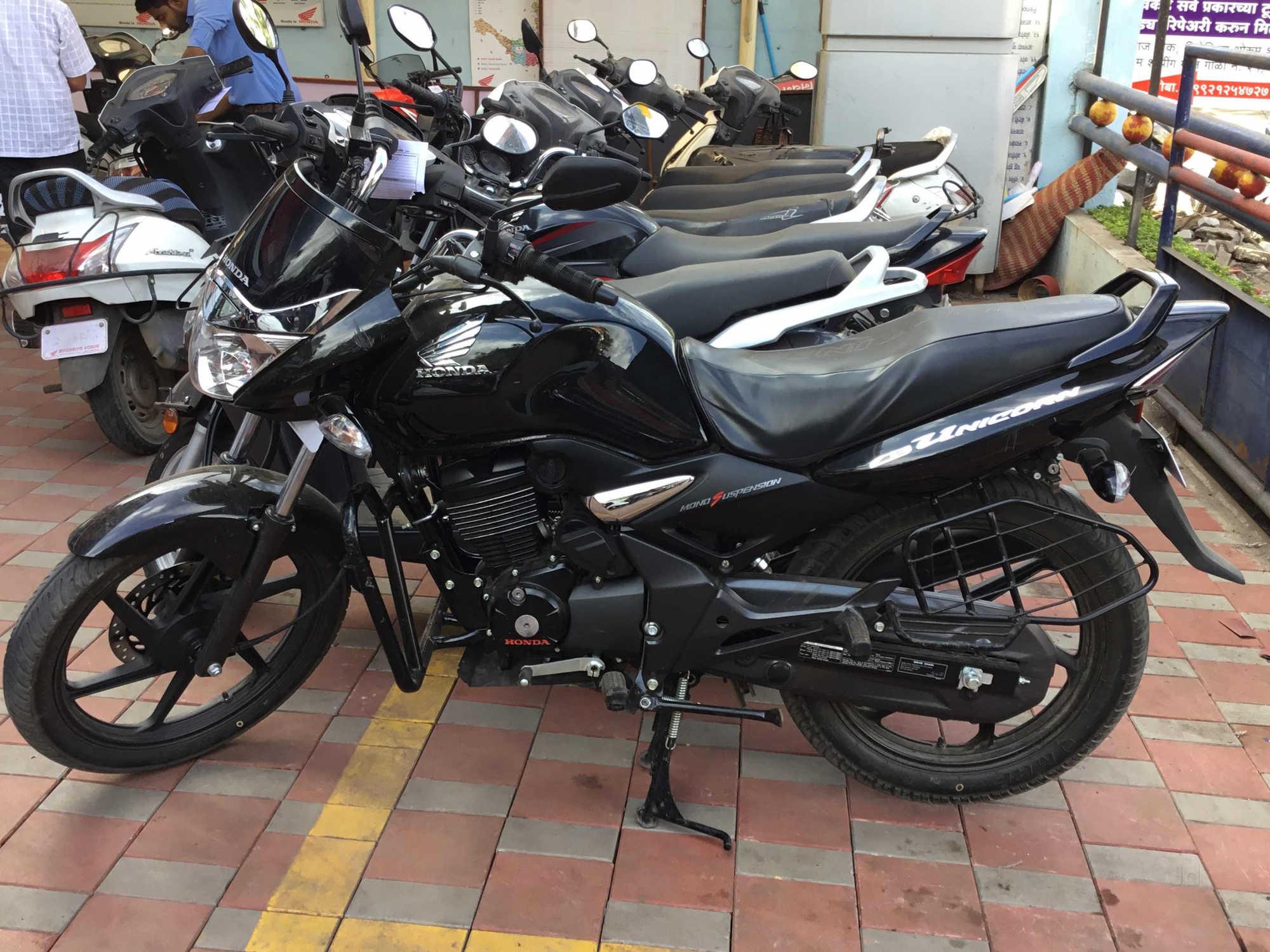 Top 20 Honda Bike Showrooms In Sangli Authorised Motorcycle Dealers