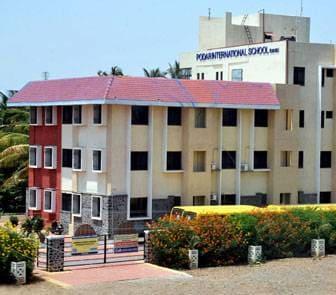 Santhome School - Schools in Sangli - Justdial