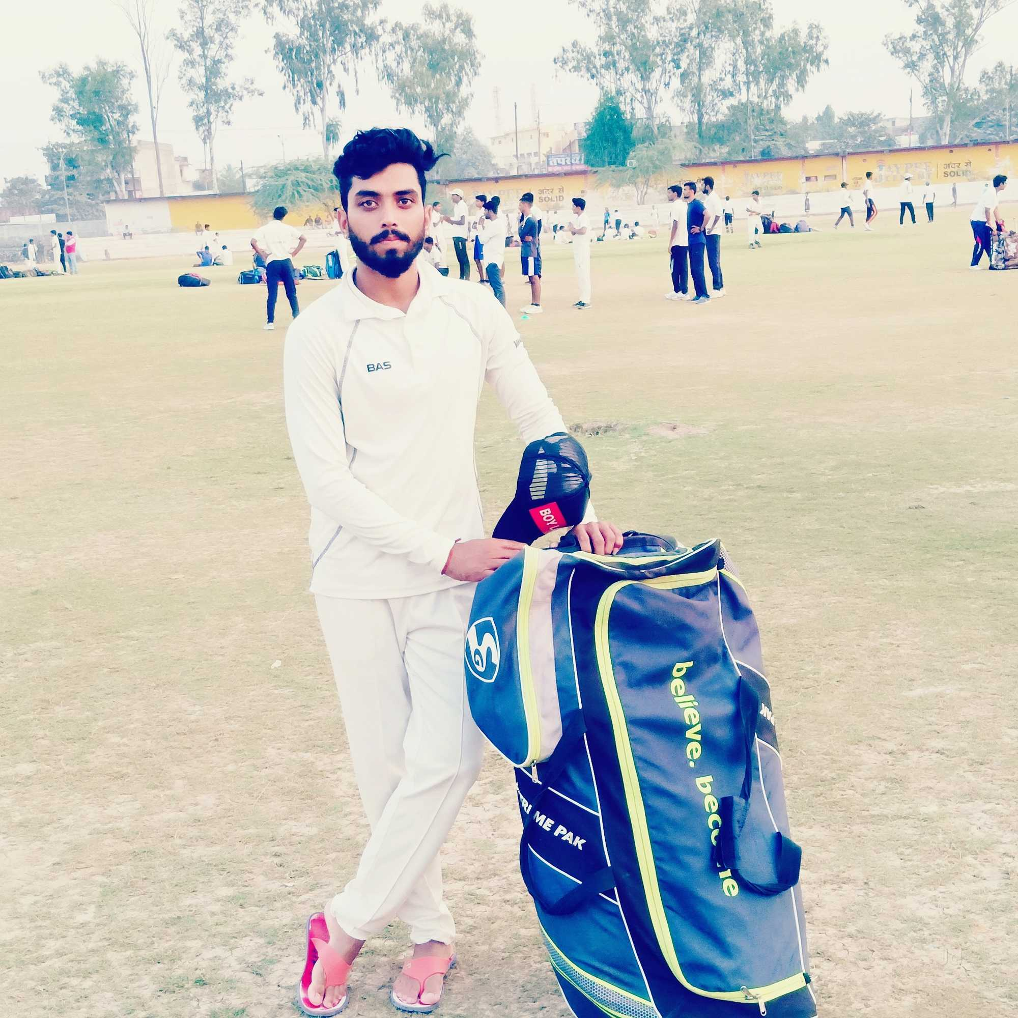 Top Cricket Clubs in Shahdol - Justdial