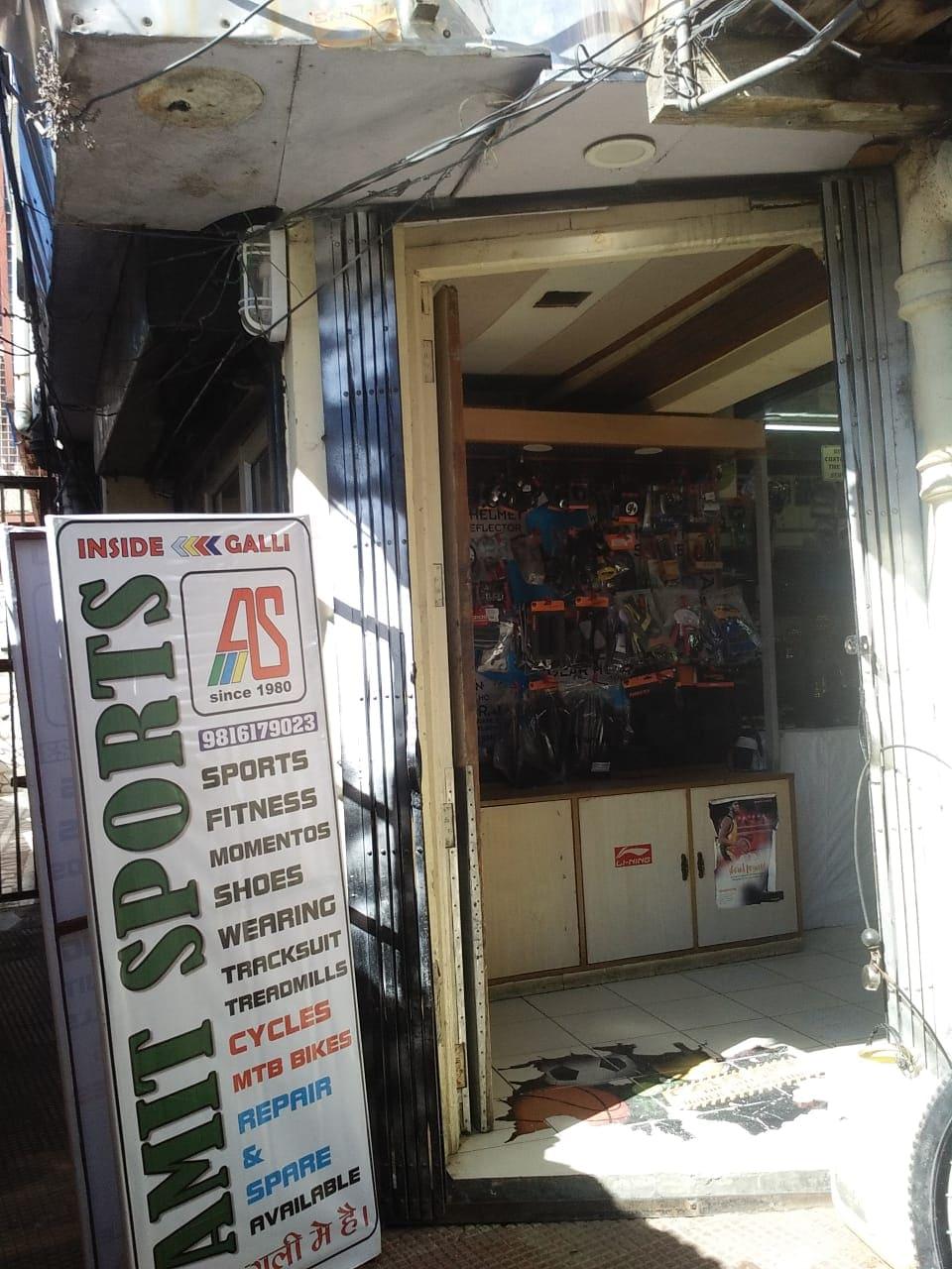 Top Firefox Bike Dealers in Shimla GPO, Shimla - Best
