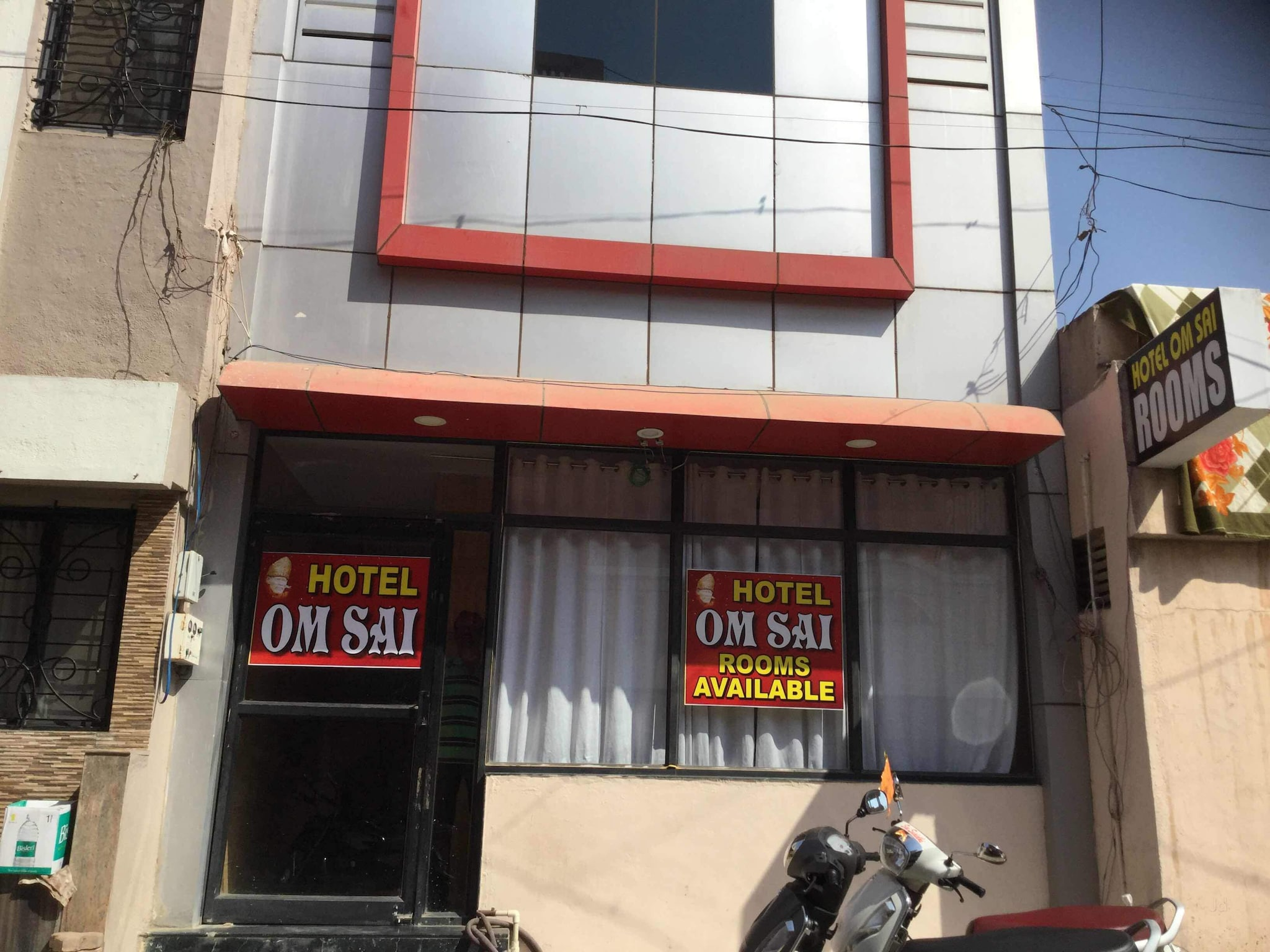 Top 30 Hotels Rs 500 Below In Shirdi Best Hotels Rs 500