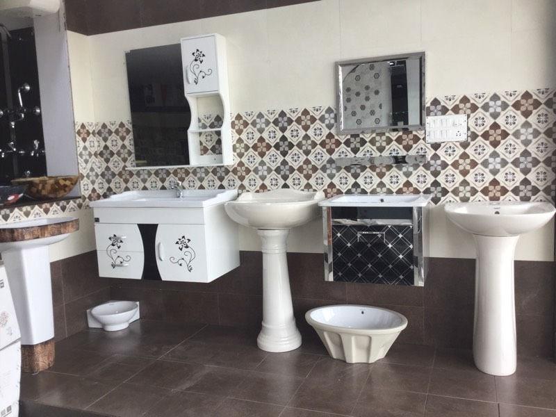 Top Somany Ceramic Tile Dealers In Siddipet Best Somany Ceramic