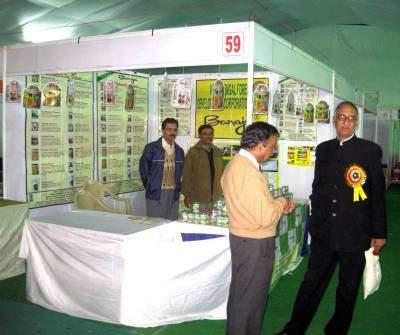 Top Herbal Cosmetic Manufacturers in Siliguri - Justdial