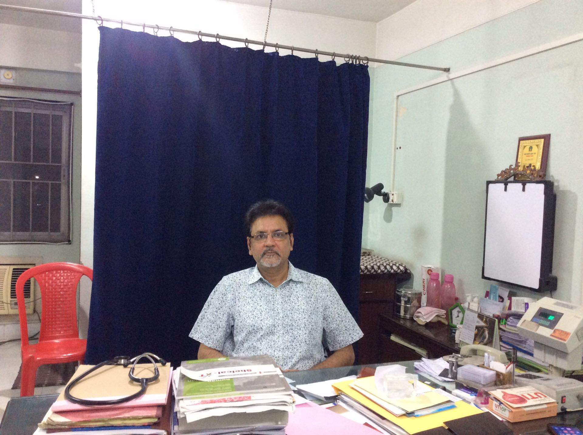 Top 100 Gynecologists in Siliguri - Best Obstetrician