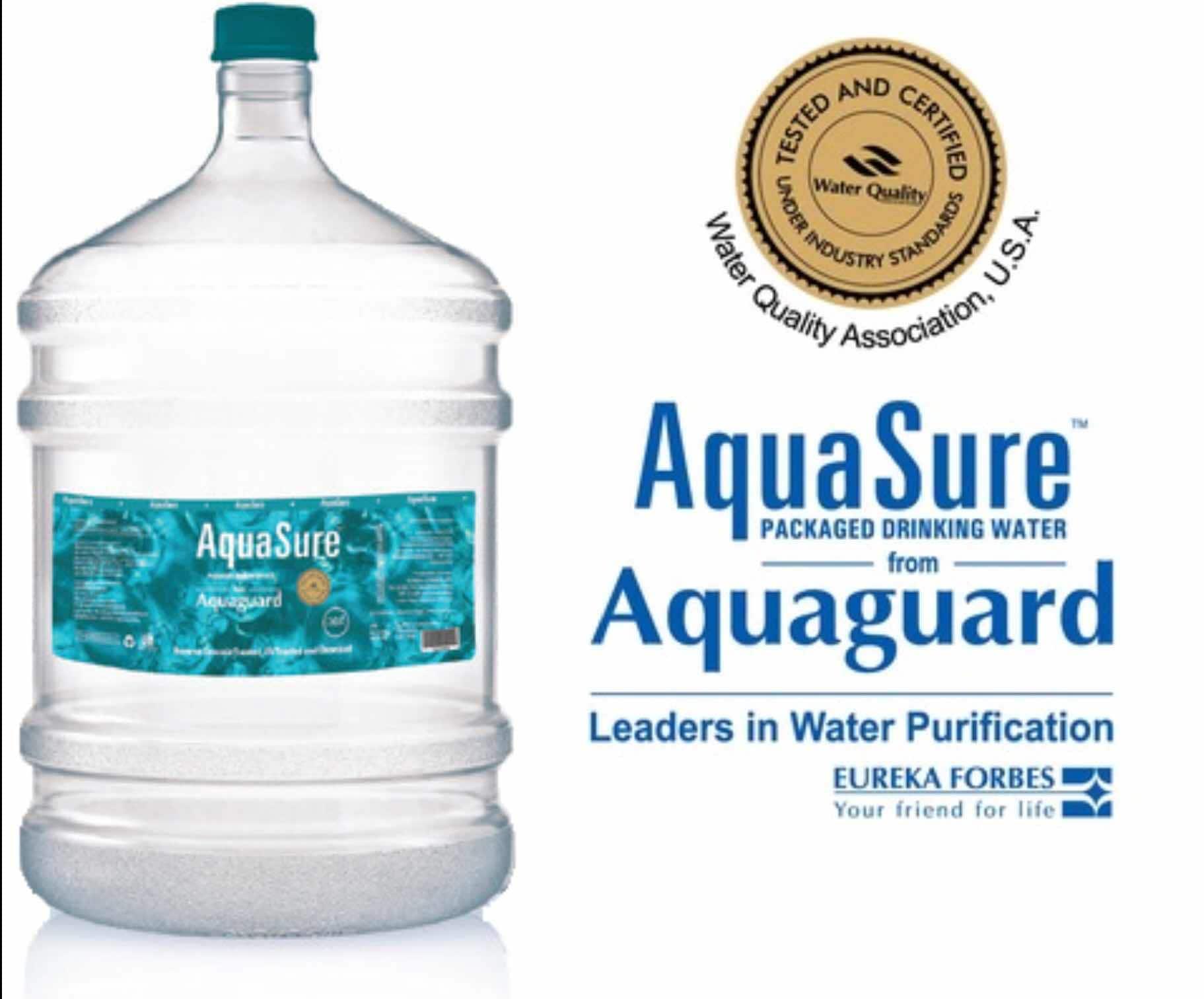 991384a1beb Top 6 Mineral Water 20 Litre Jar Dealers in Siliguri - Best Mineral ...