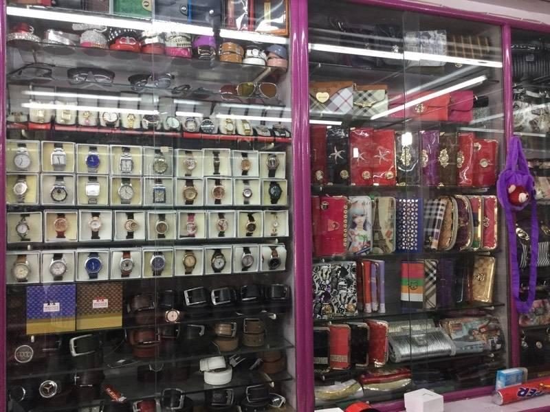Birthday Gift Retailers In Silvassa