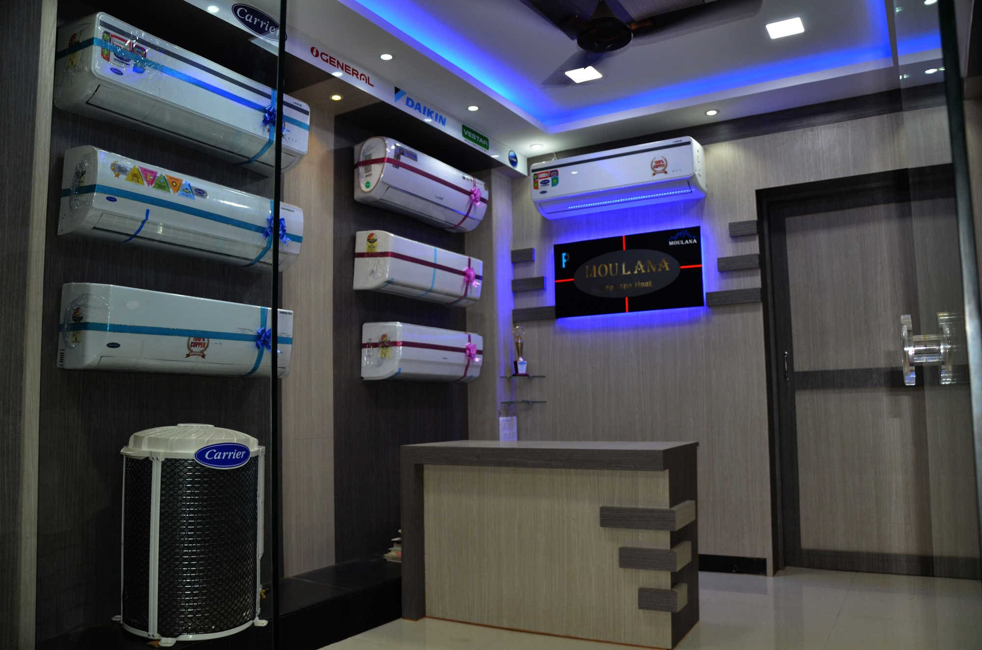 Top 10 AC Shops in Sivaganga - Best AC Dealers - Justdial