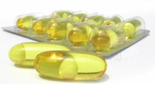 Top Multivitamin Capsule Manufacturers in Baddi, Solan
