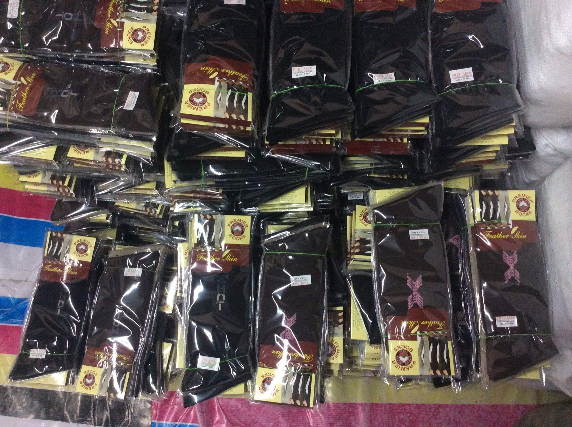 Top Socks Manufacturers in Solapur - Justdial
