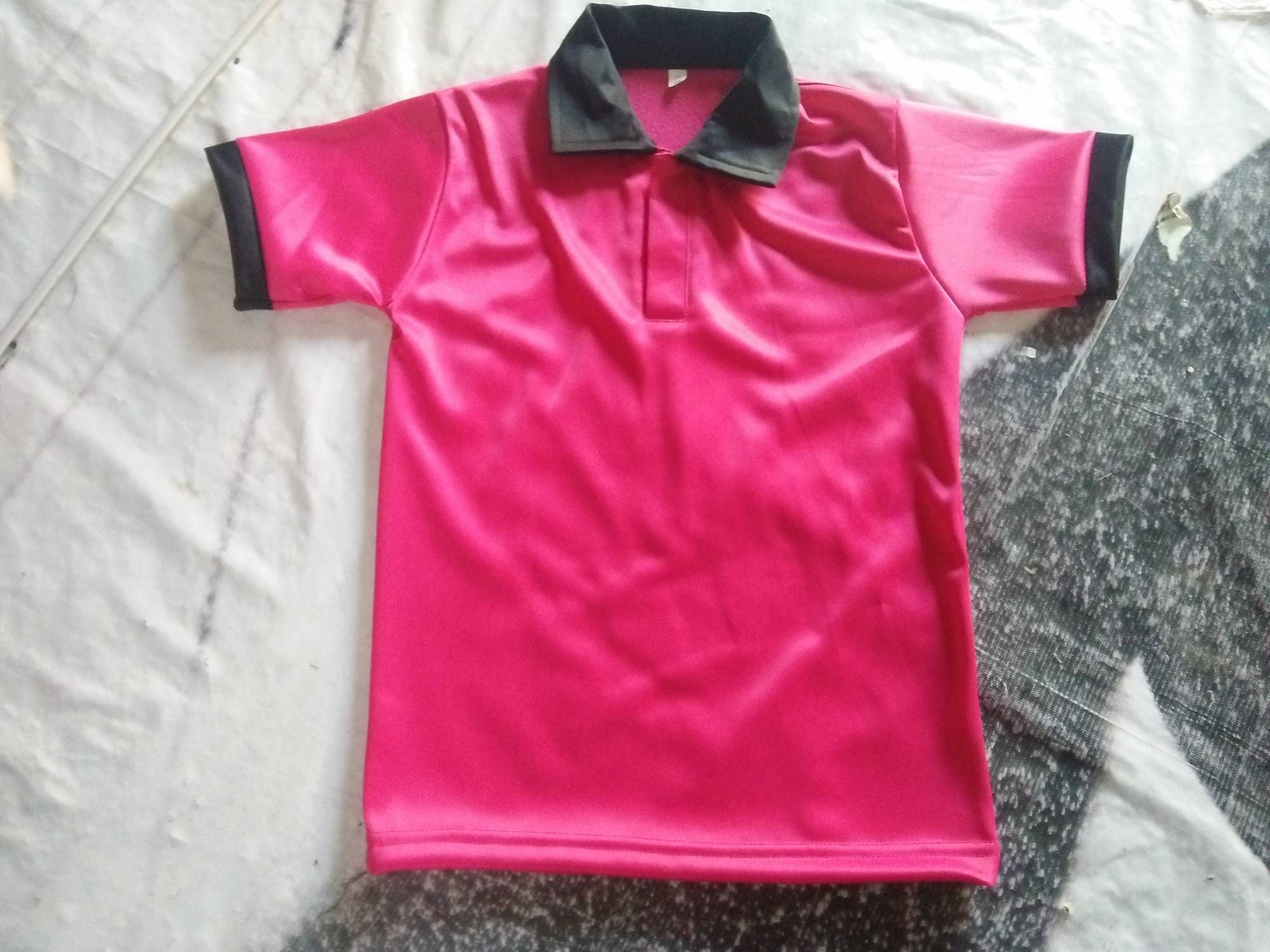 Top 50 Readymade Garment Manufacturers in Solapur - Best Clothes