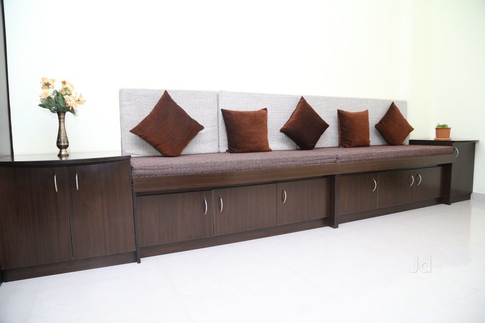 top 100 library furniture manufacturers in solapur justdial