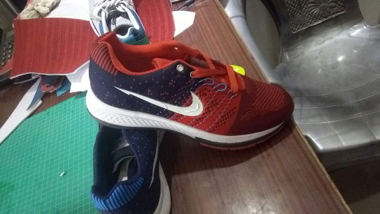 7a5290b7c Top 10 Shoe Wholesalers in Sonepat - Best Footwear Wholesalers ...