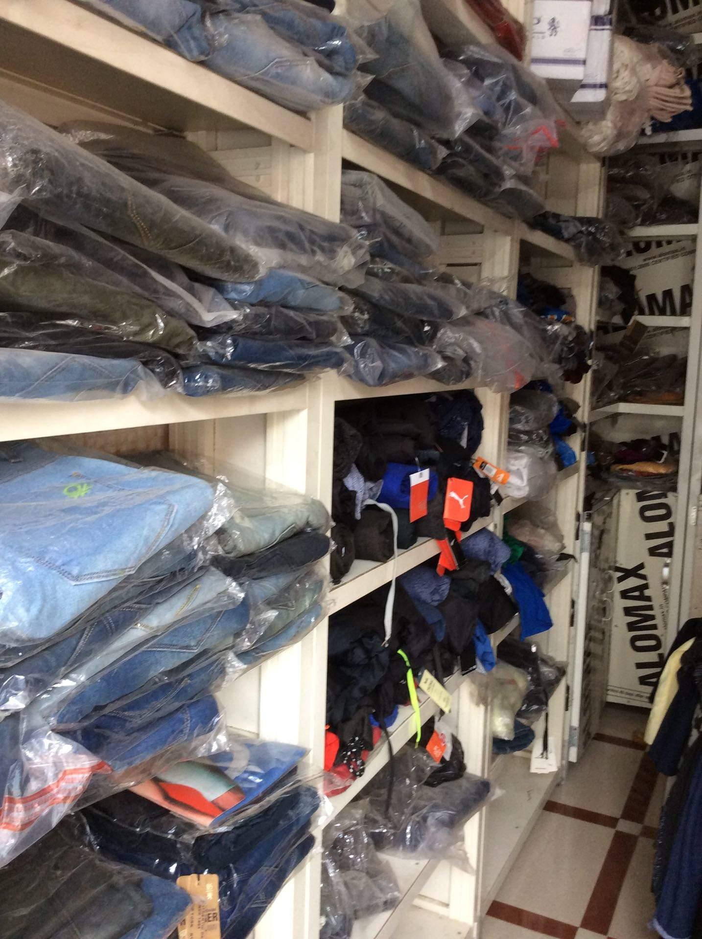 7cffd967d5b Top 100 Ramraj Gents Readymade Garment Retailers in Sonepat - Best ...