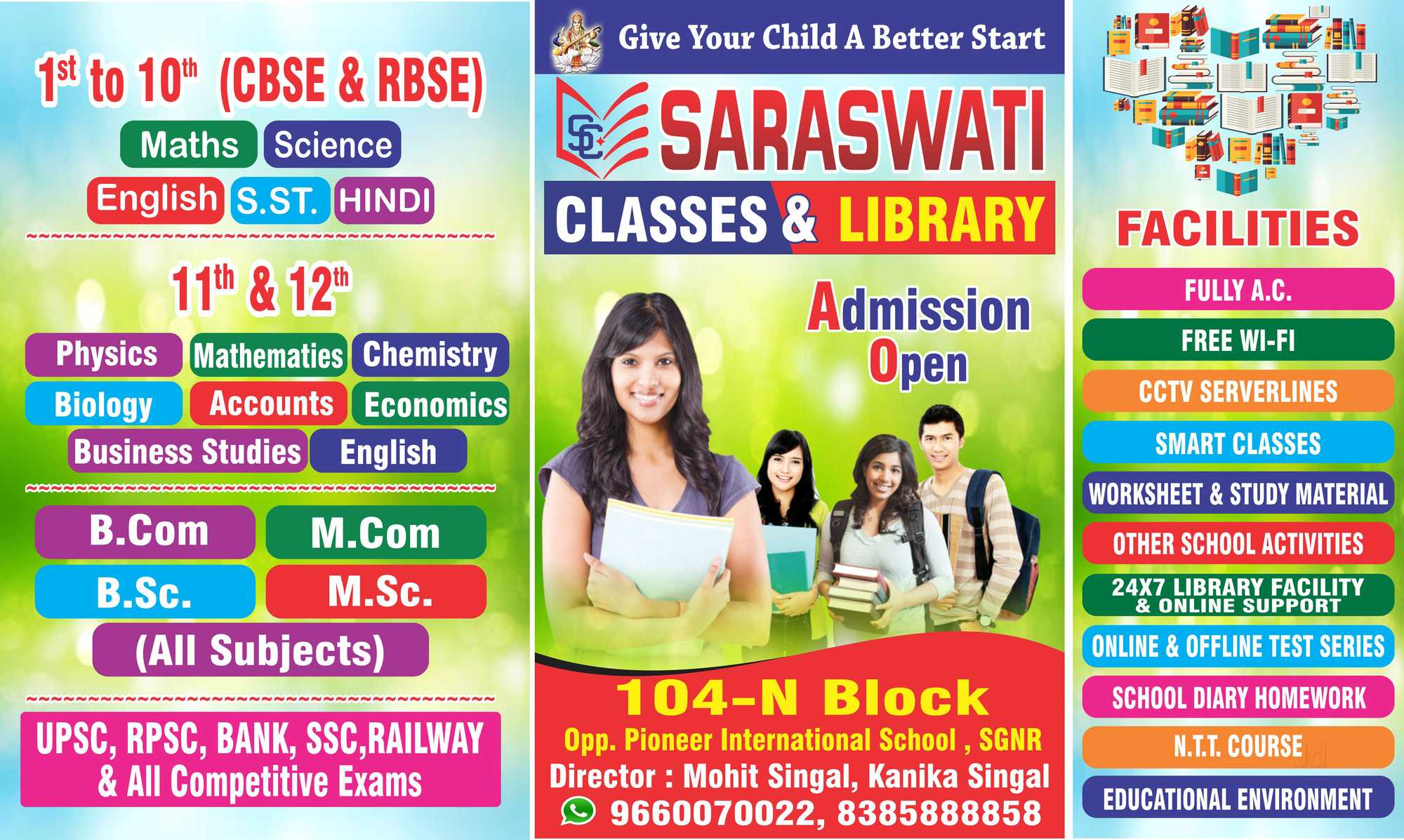 Top Tutorials For Cbse Class Xii Physics in Padampur - Best