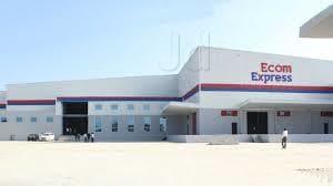 Ecom express hyderpora srinagar contact number