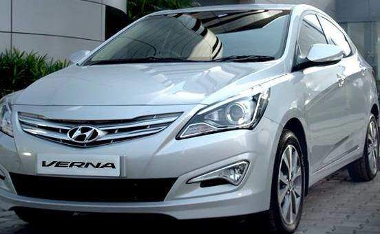 Hyundai Car Dealers Ma Road, Srinagar