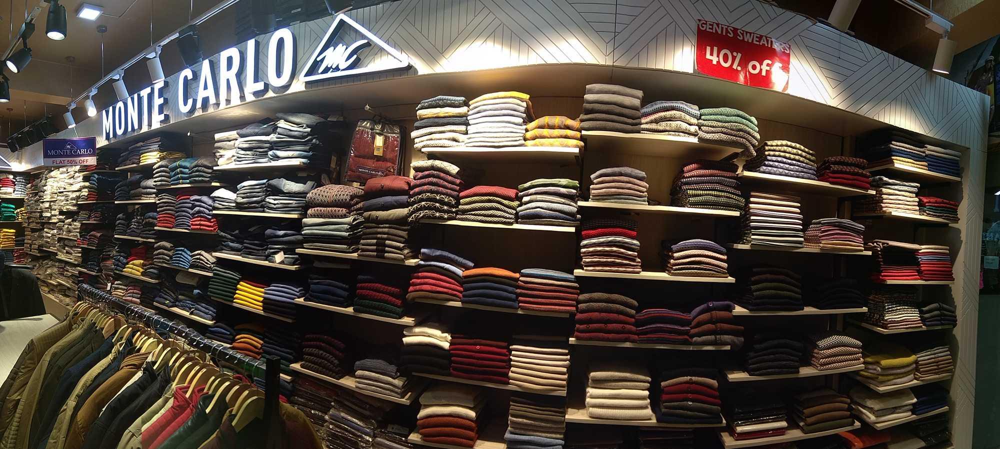 151835416ec Top 100 Gents Readymade Garment Retailers in Srinagar - Best ...