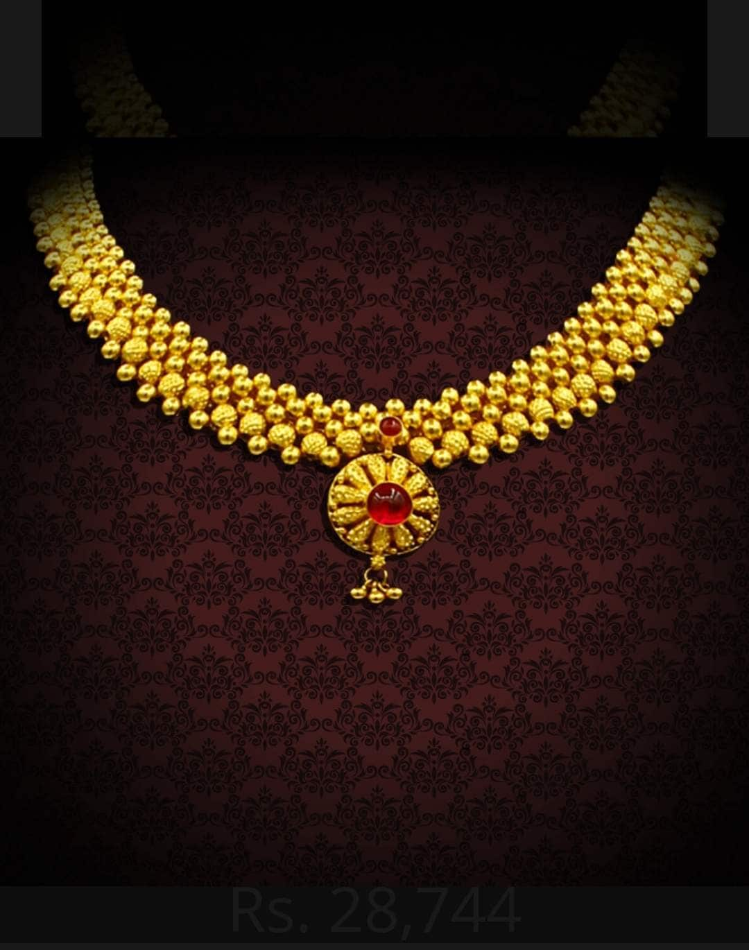 094b1c43bad88 Jewellery Showrooms in Sultanpur - Jewellery Shops - Justdial
