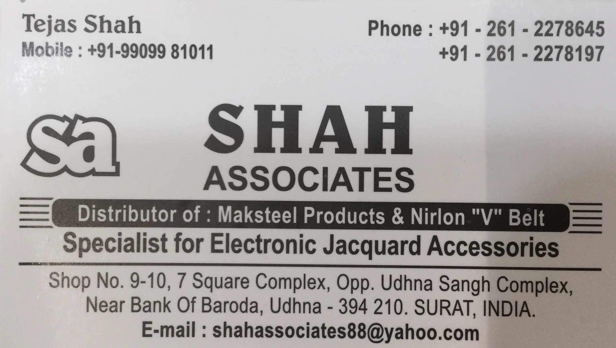 Top Comber Board Distributors in Udhna, Surat - Justdial