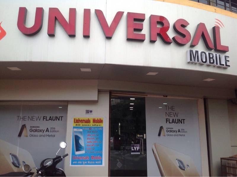iphone fix shops near me