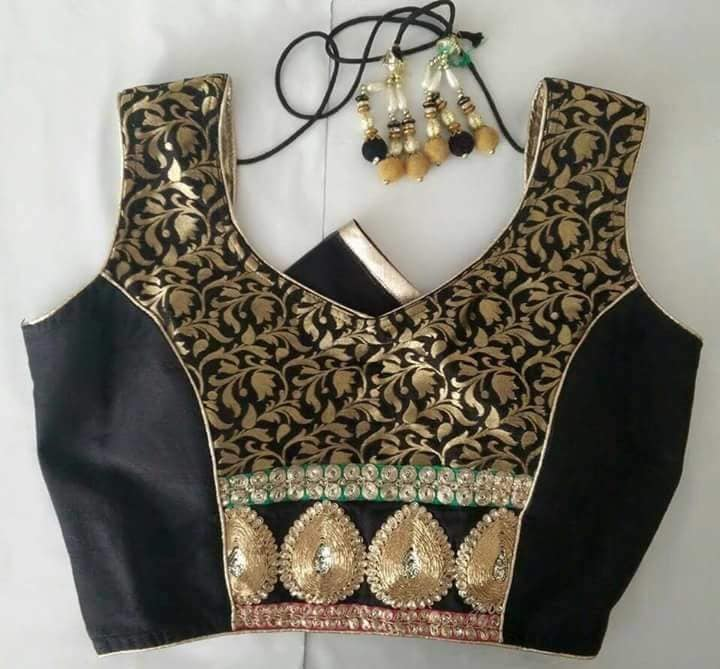 Top 50 Blouse Manufacturers In Surat Best Readymade Blouse