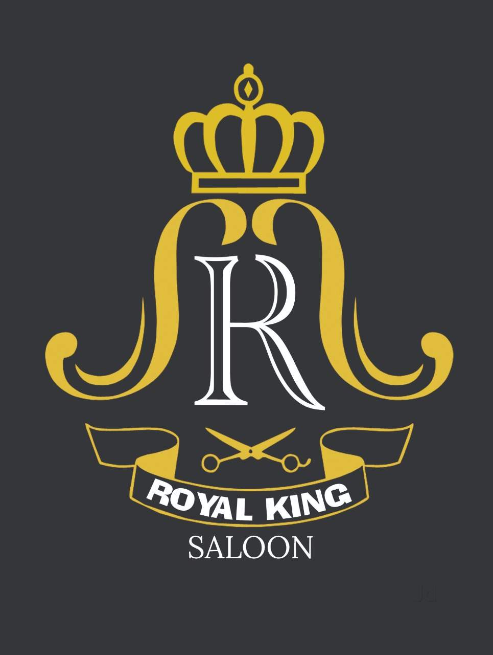 Royal King Salon Vesu Beauty Parlours In Surat Justdial The site owner hides the web page description. royal king salon vesu beauty