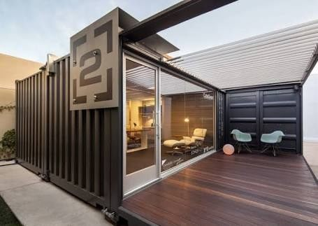 Top Portable Cabin Manufacturers in Surat - Best Portable