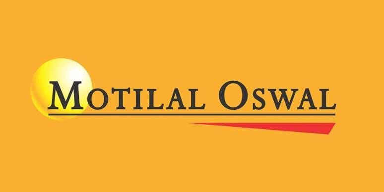 Motilal Oswal Securities Ltd, Yogi Chowk - Share Brokers in Surat ...