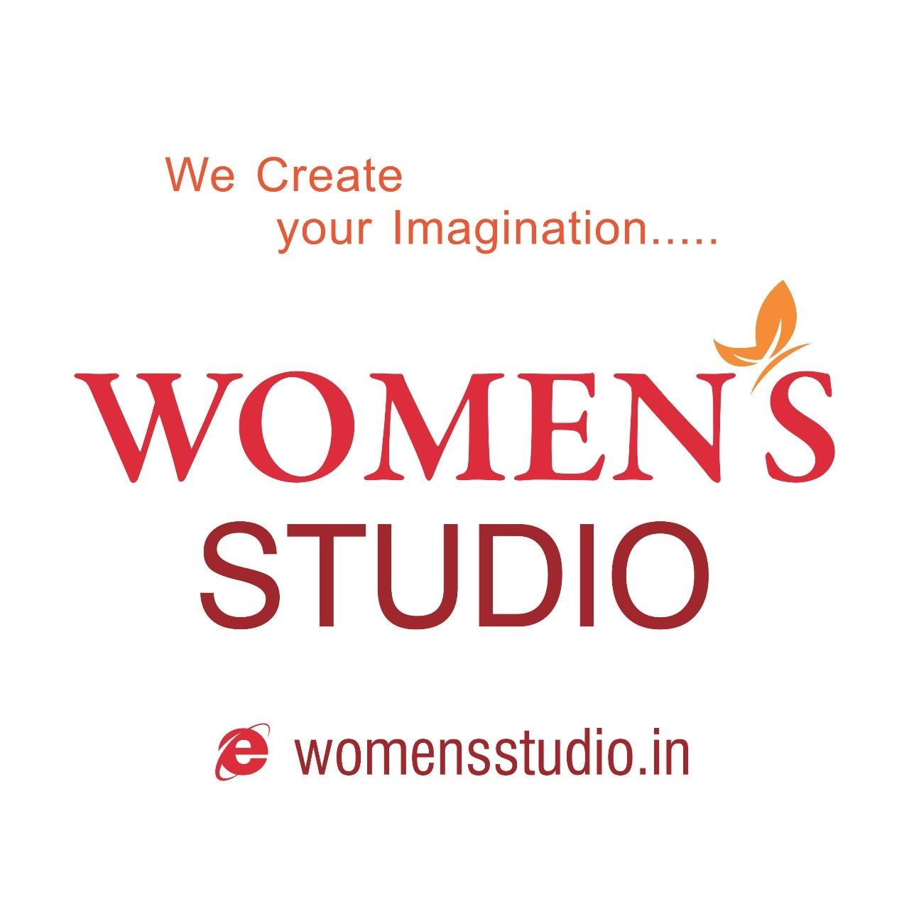 Top 10 Designer Blouse Wholesalers In Surat Best Party Wear Blouse