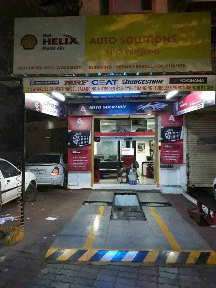 Top 100 Car Washing Services In Surat Best Car Cleaning Services
