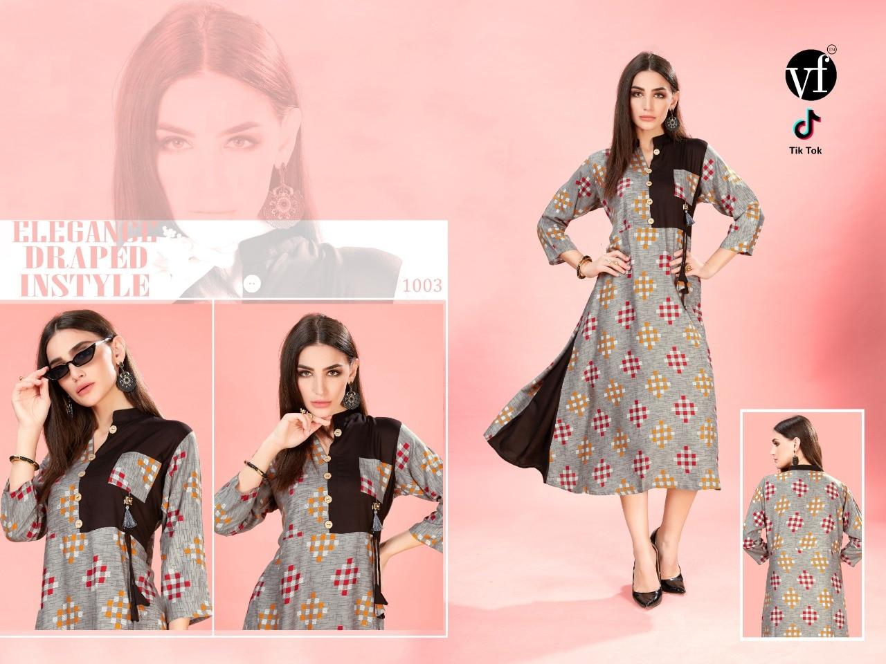 cb9716647b Top 5 Embroidered Designer Women Kurti Manufacturers in Ring Road ...