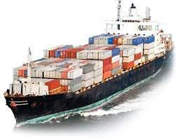 Top Importers & Exporters in Surat - Best Importers & Exporters