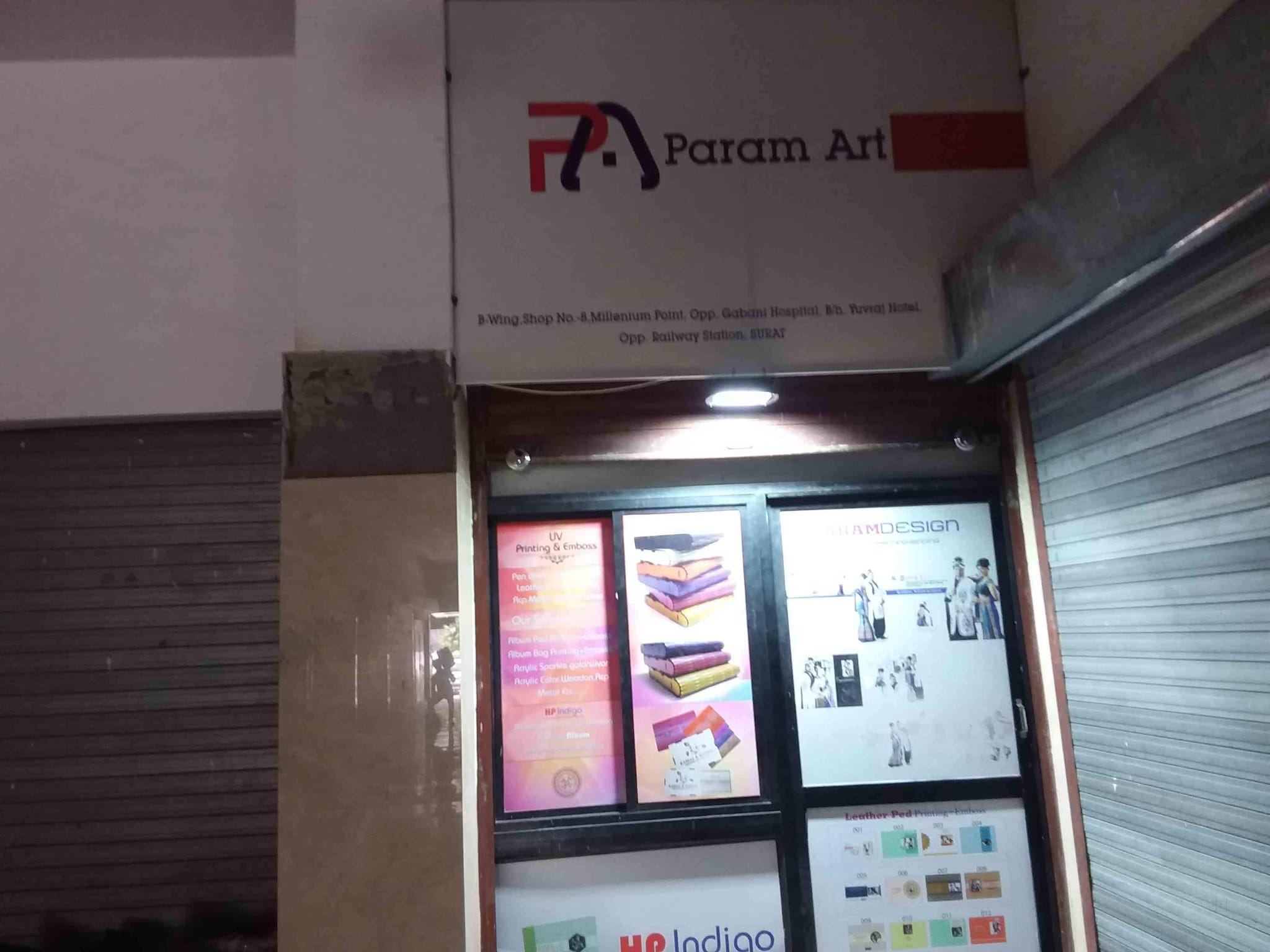 Printing Press In Surat Services Justdial Offset Diagram Gravure