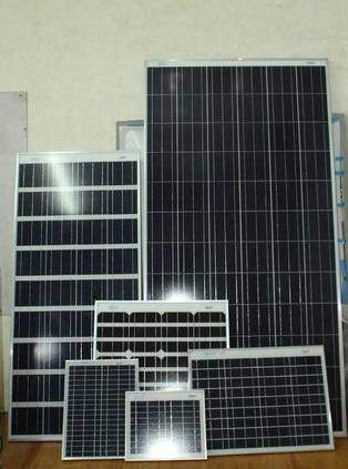 Top 30 Solar Panel Manufacturers in Surat - Justdial