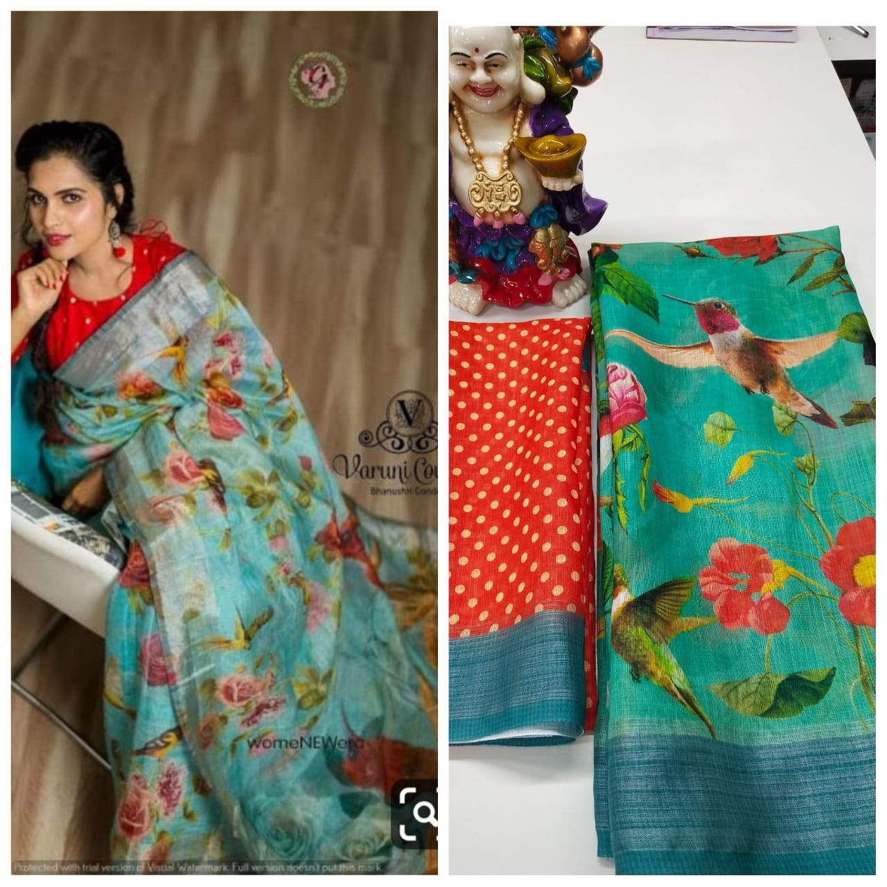 Top 100 Textile Fabric Dealers in Surat - Justdial