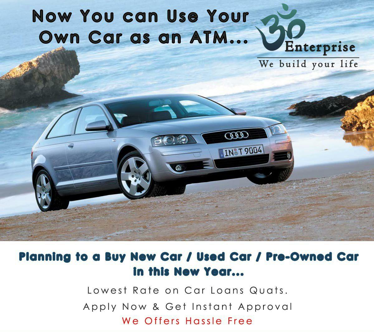Used Car Loan >> Top Used Car Loans In Surat Best Lowest Second Hand Car Loan