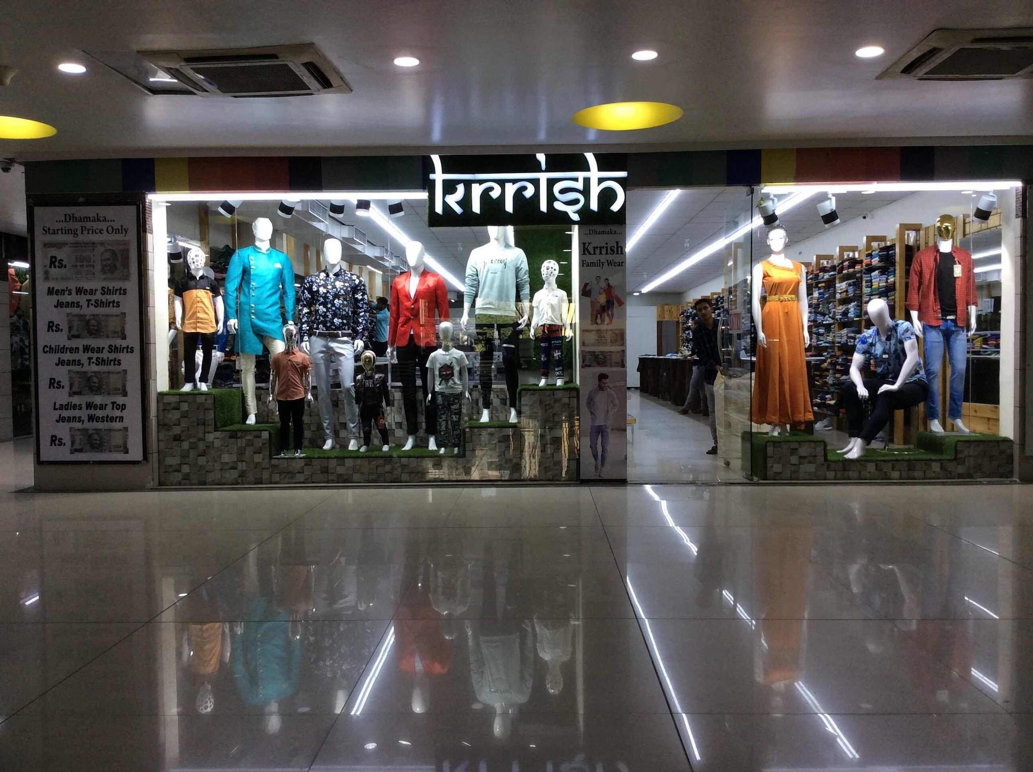 95db89a20 Top 100 Children Readymade Garment Retailers in Parvat Patia - Best ...