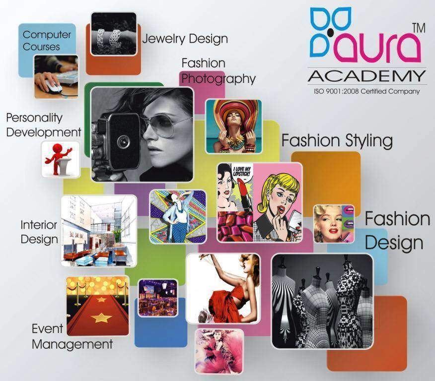 Aura Academy Ghoddod Road Computer Training Institutes In Surat Justdial