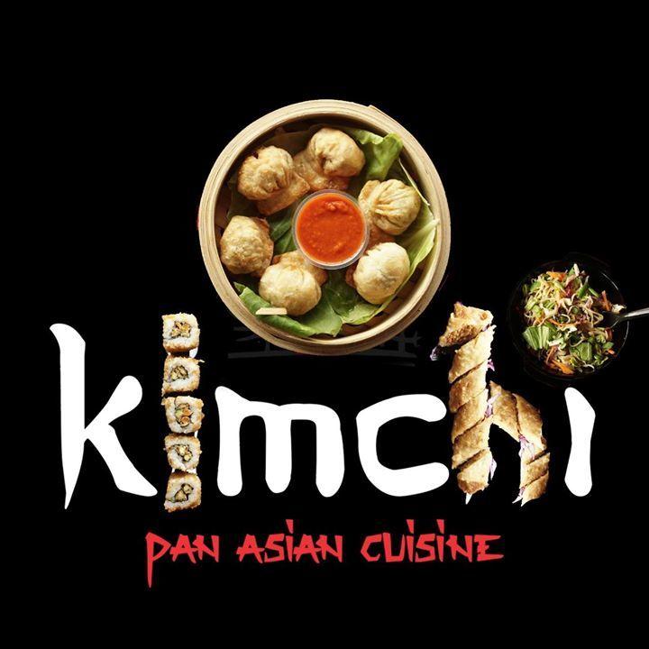Korean Restaurants in Surat - Restaurants Korean - Justdial